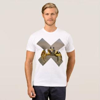 X Crab T-Shirt