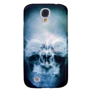 X-Head Galaxy S4 Case