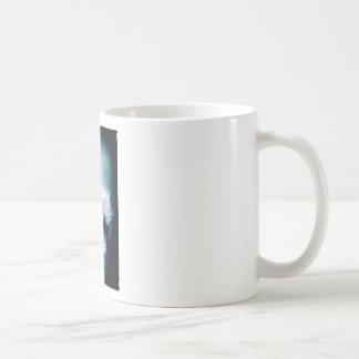 X-Head Mugs