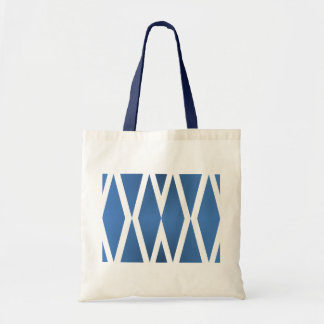 X Illusion Bag