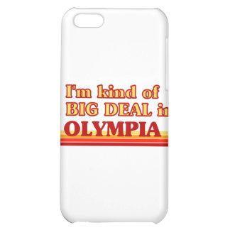 x iPhone 5C cases