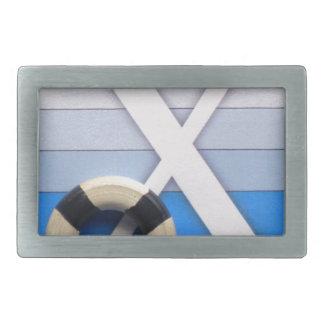x.jpg belt buckle