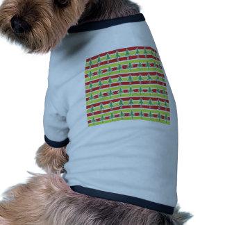 x-mas design.jpg ringer dog shirt