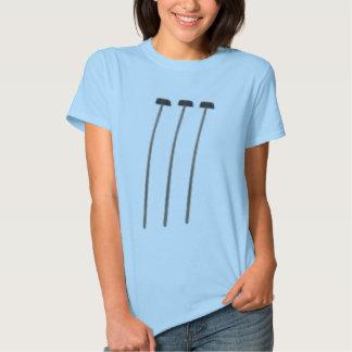 X-mas Gardening T Shirts