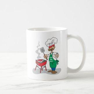 X-Mas Gift For PaPa Coffee Mug