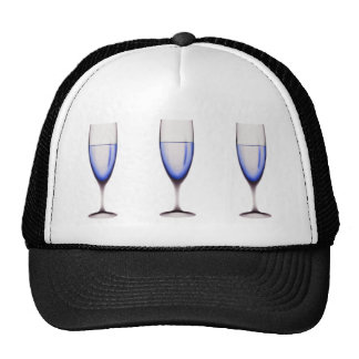 X-RAY CELEBRATION CHAMPAGNE Original + Negative Cap