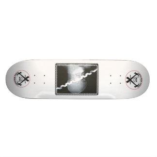 X-Ray Skateboard Company