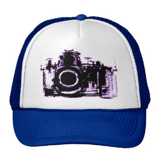 Browse the Cool Hats Collection and personalize by color, design, or style.