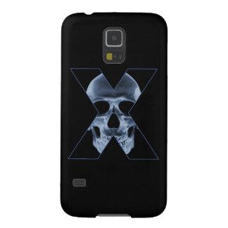 X-Skull Galaxy S5 Case