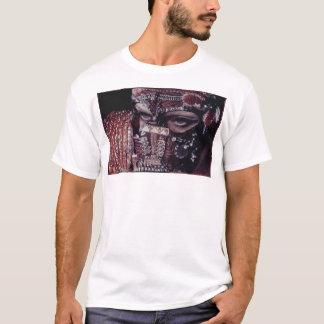 x-static process T-Shirt