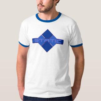 X-Static Shirt