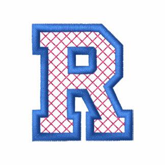"""X-Stitch """"R"""""""