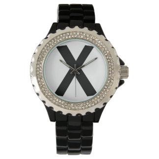 X Watch