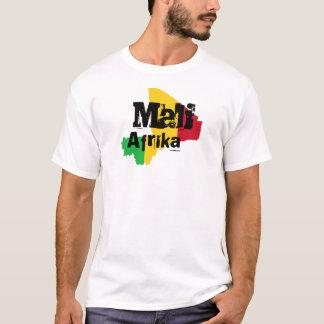 xalamcollection T-Shirt