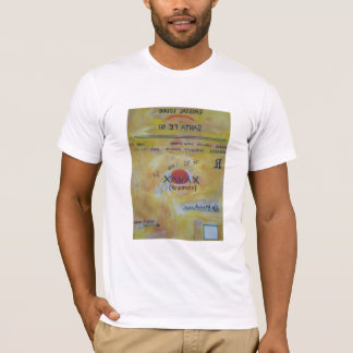 XANAX T-Shirt