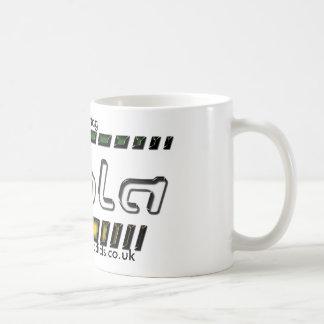 Xboxliveaddicts Mug