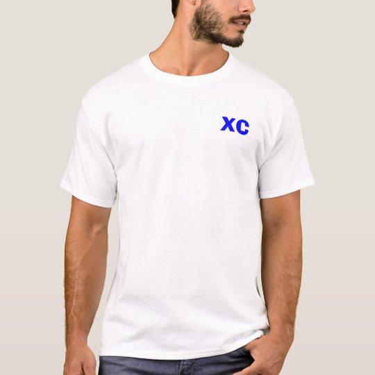 XC1 T-Shirt
