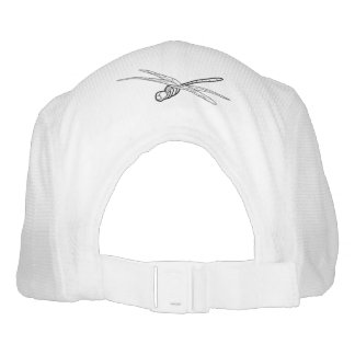 XC Camp Hat