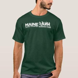 XC Camp Shirt