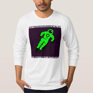 XE Opposable Thumb T-Shirt