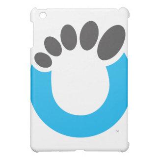 Xero iPad Case