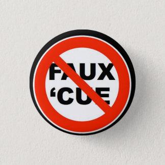 XFQ button