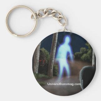 Xhoromag - Porte clé1 Key Ring