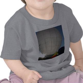 XLTA Balloons Sun Flare T-shirts