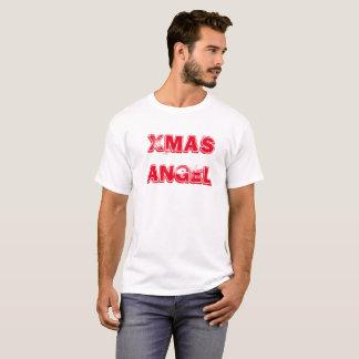 Xmas Angel T-Shirt
