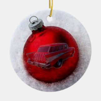 xmas ball christmas ornament