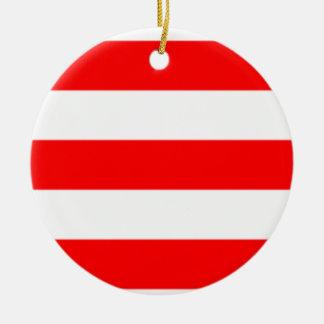 Xmas Christmas Ornament