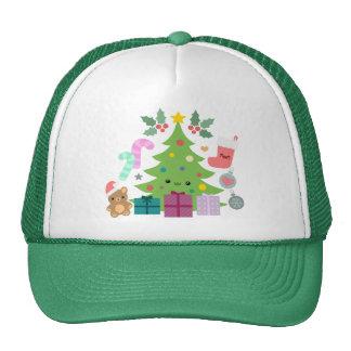Xmas Cuties Hat