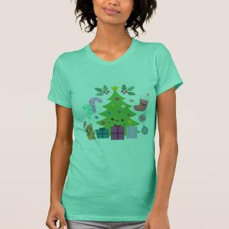 Xmas Cuties T-Shirt