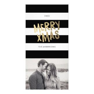 Xmas | Holiday Photo Cards