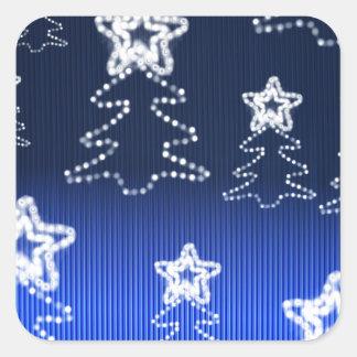 xmas.jpg square stickers