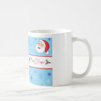 X'mas mug !