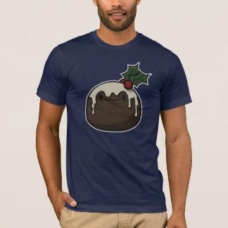 Xmas Pud Shirt