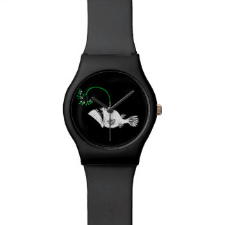 Xmas Watch