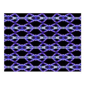 XNP044 POSTCARD