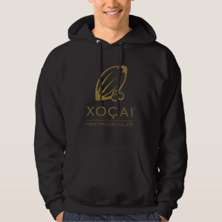 Xocai Hoodie