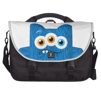Xoddo Blooo Bags For Laptop
