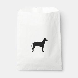 xolo silo.png favour bags