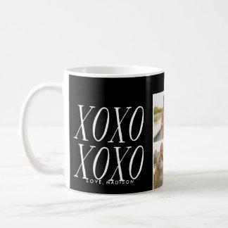 Mugs - Classic Mugs, Travel Mugs, Tumblers, Combo Mugs, Coffee Mug Sets, Photo, Wedding, Typography, Cute, Funny