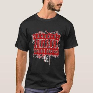 Xplicit Content - Red T-Shirt