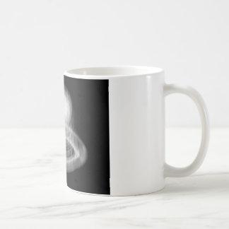 xray dreams basic white mug