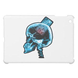 Xray Ipad Horizontal iPad Mini Case