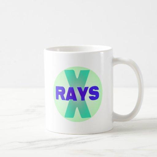 xrays coffee mugs