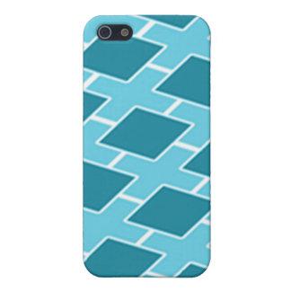 Xses iphone Case iPhone 5 Case