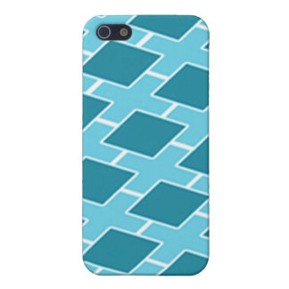 Xses iphone Case iPhone 5 Covers