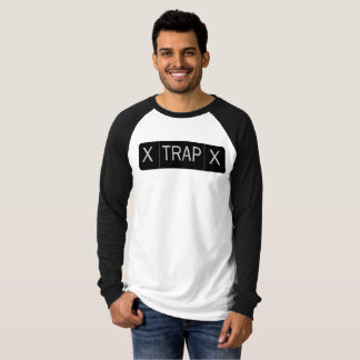 XTRAPX Bar Drug T-Shirt